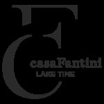 01-CasaFantini