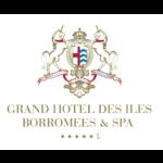 03-htel-des-iles-borromees
