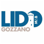 06-lido-gozzano