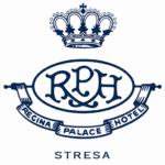 07-Logo-Regina-Palace-Hotel