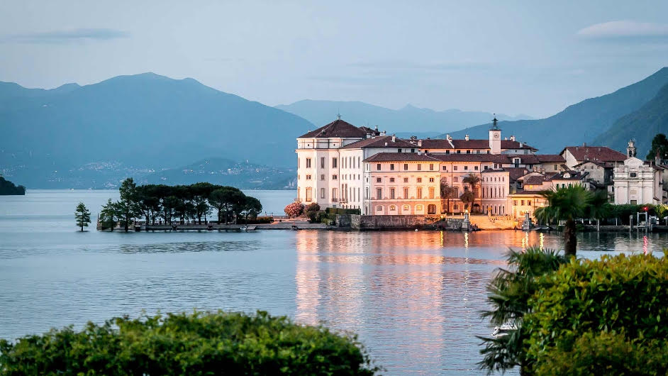 My Lake Wedding Italy lake maggiore 2