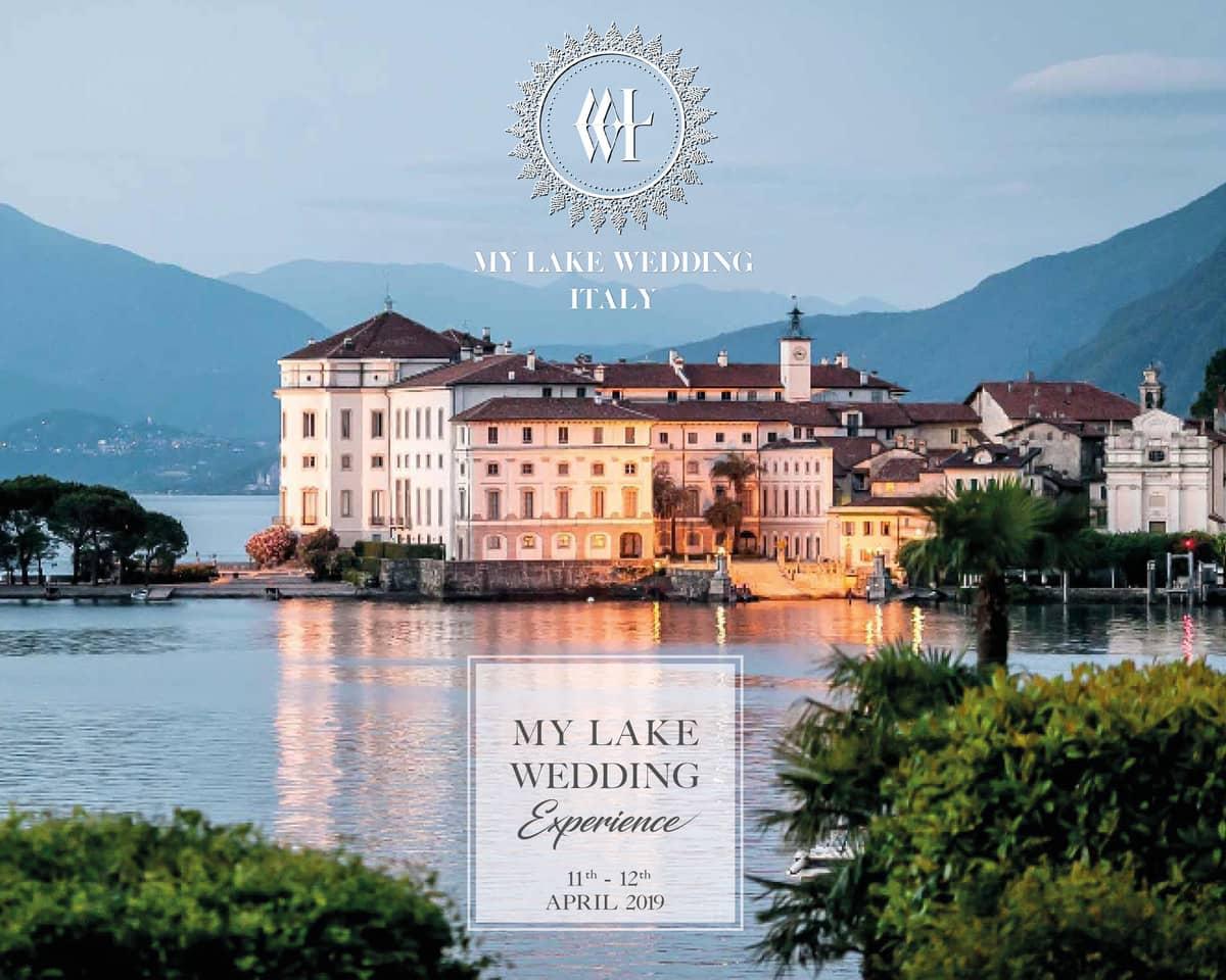 My Lake Wedding Experience April 2019 ADV2