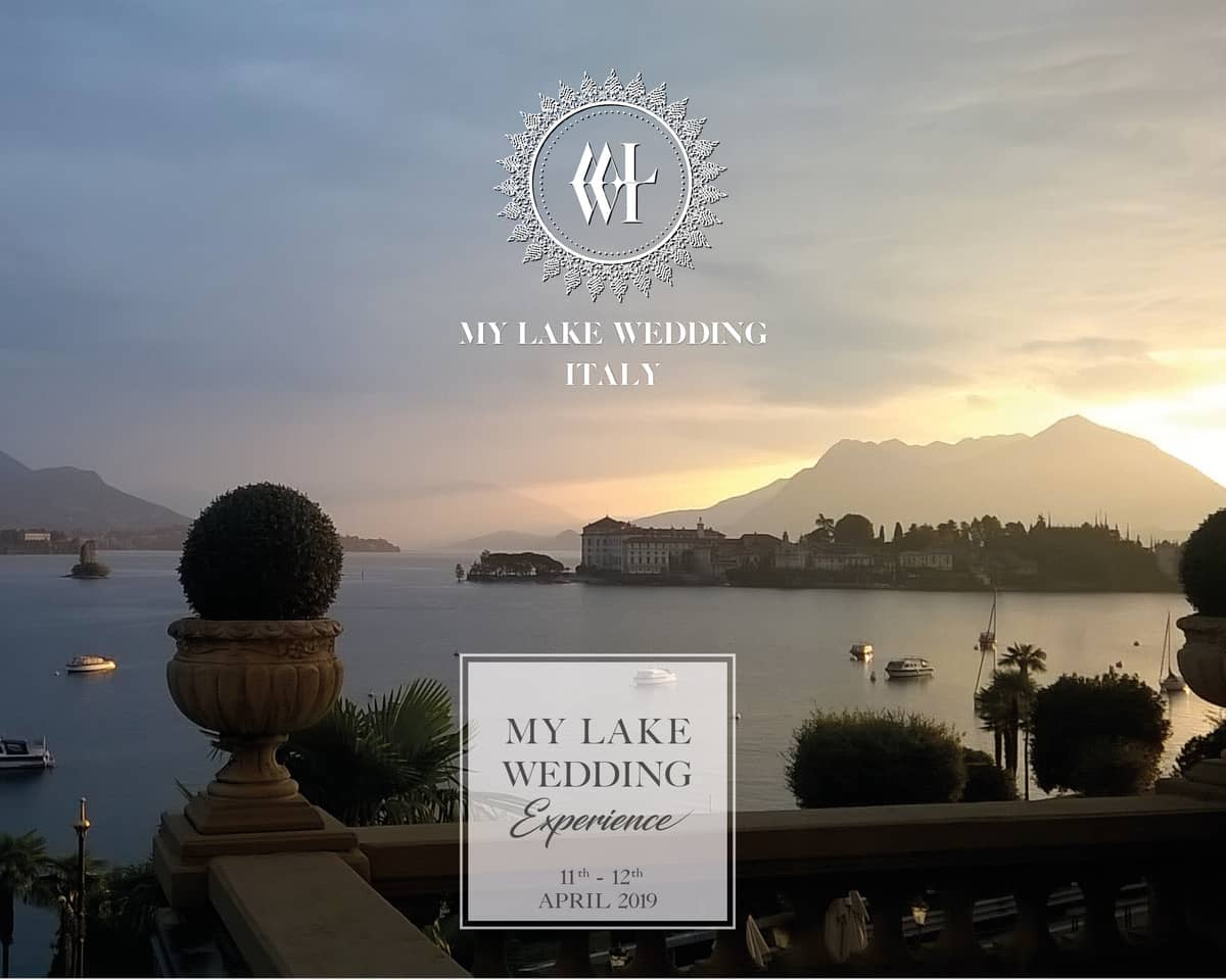 My Lake Wedding Experience April 2019 ADV3