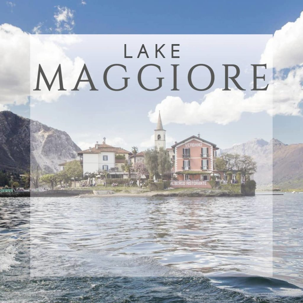 my lake wedding italy lake maggiore destination wedding
