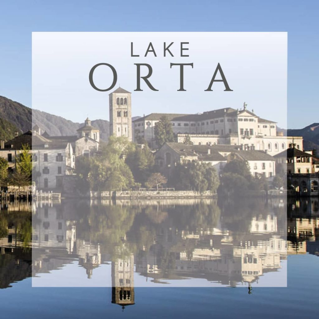 my lake wedding italy lake d'orta destination wedding